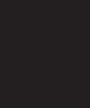 Danyland