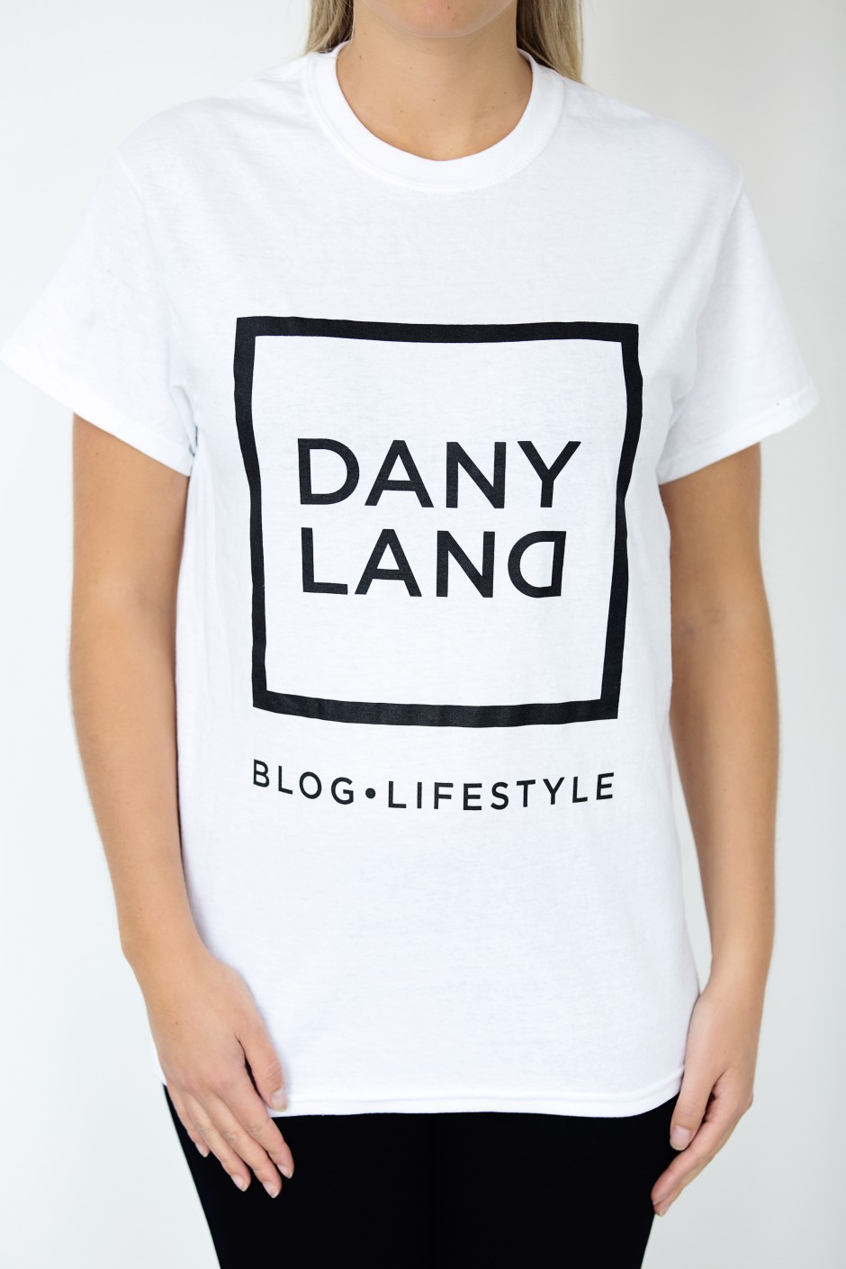 Danyland T-shirt